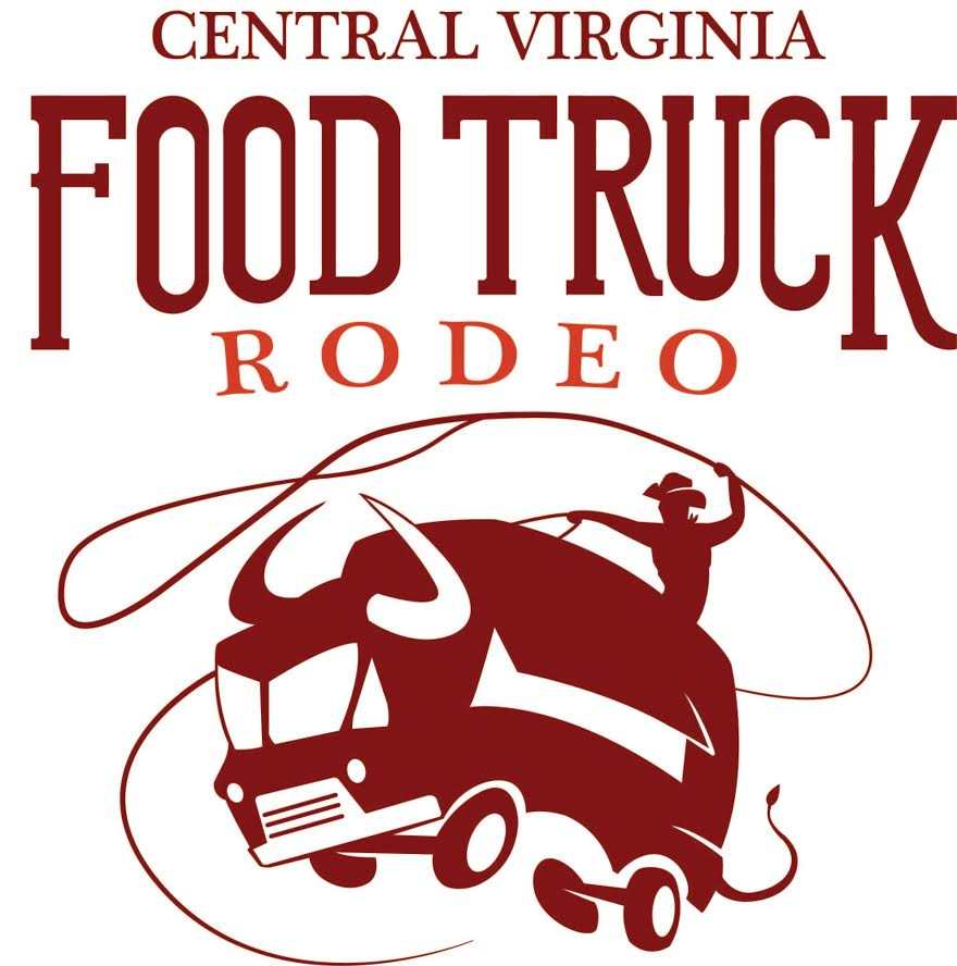 Richmond, VA: Stop Everything. There's a Food Truck Rodeo. And It's Gonna Be Amazing.