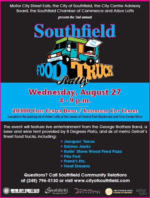 MI-Southfield-Food-Truck-Rally-2014