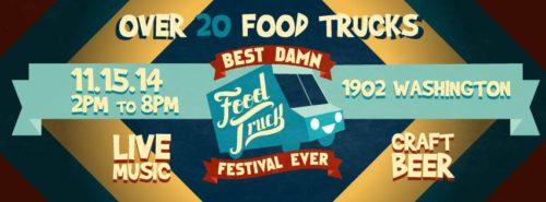 TX-Houston-foodtruck-fest