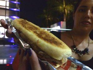 FL-Miami-03-edgefoodtruck_aussiecubano_torres