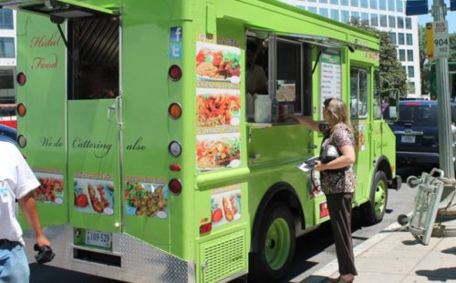 WASH-DC-Food-Truck-Via-Huffington-Post