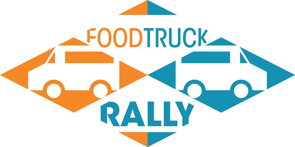 Cincinnati, OH: Loveland Food Truck Rally
