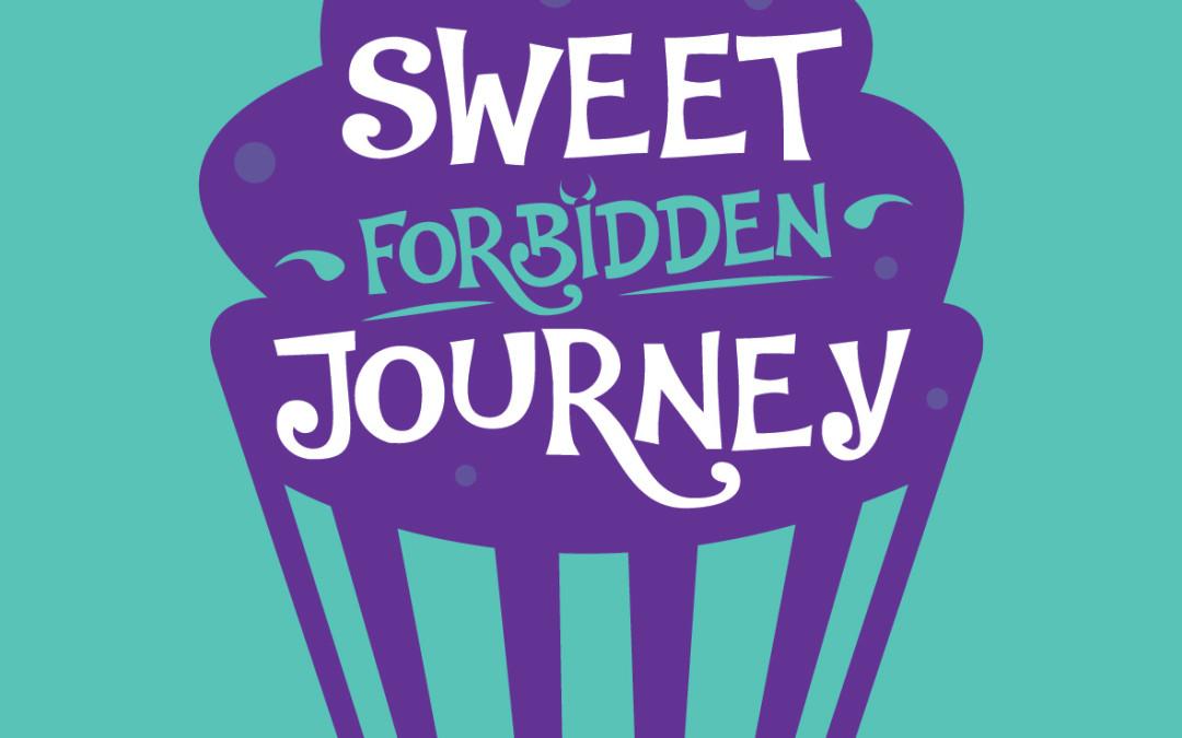 Melbourne, AUS: Newly Open – Sweet Forbidden Journey Food Truck – Melbourne