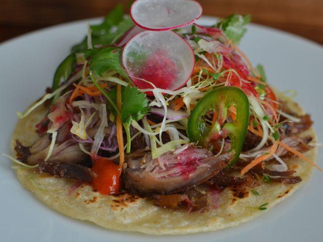Orlando, FL: Orlando's 10 Best Food Trucks & Street Eats