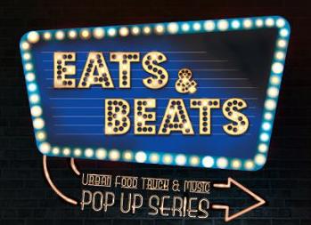 Logan, AUS: Food Truck Festival set to hit Logan