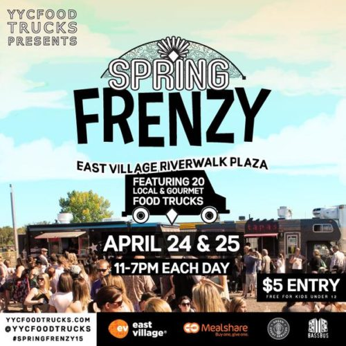 CAN-Calgary-foodtruck-frenzy