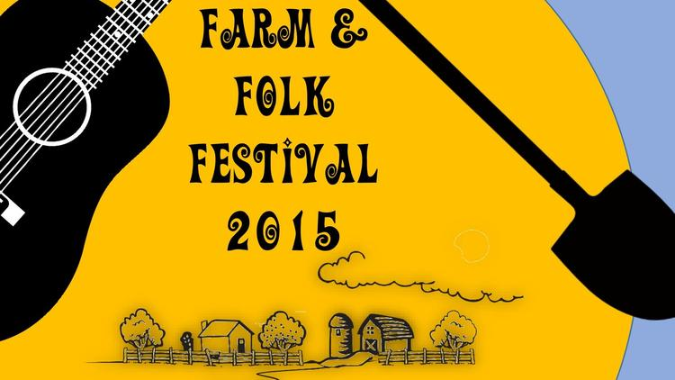 Glastonbury, UK: Food Trucks, Music Set For Glastonbury Festival