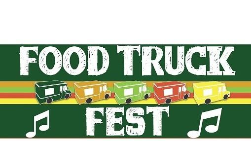 Naperville, IL: Young Community Action Network Hosts First Annual Food Truck Fest
