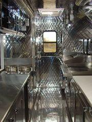 Hammonton, NJ: Hammonton food trucks go mobile