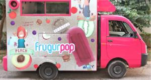 IND-NewDelhi-food_trucks_frugurpop