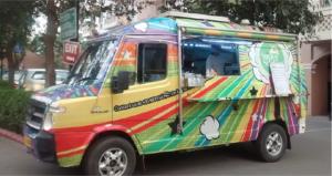 IND-NewDelhi-food_trucks_super_sucker