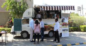 IND-NewDelhi-food_trucks_flavor_labs