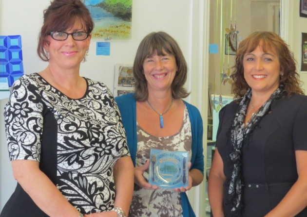 Devon, UK: Marsdens North Devon Street Food Awards return