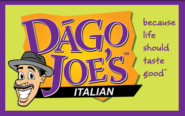 Detroit, MI: Dago Joe's food truck owner vows to remove offensive menu reference