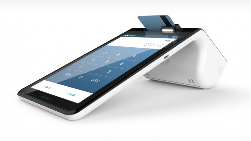 National News:  Check Out This 'Future-Proof' Universal POS Terminal