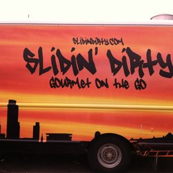 Albany, NY: City of Albany Pilot Program would expand Food Truck Service