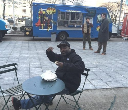 MI-Detroit-Hero-Villian-foodtrucks