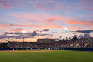Gainesville, FL: Food Truck Rally Coming To McKethan Stadium on April 10 for Florida-South Carolina Series Opener
