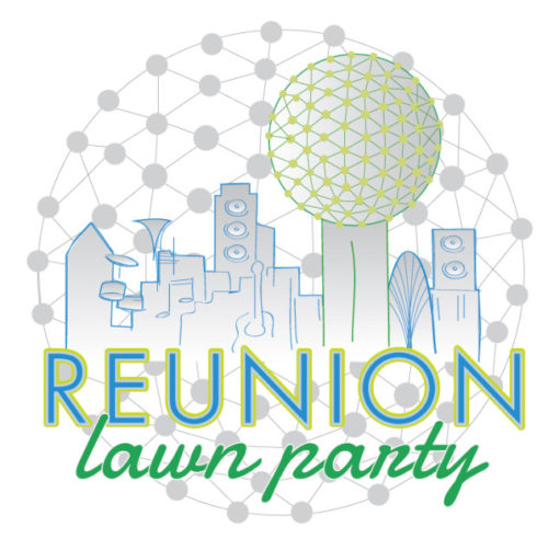 TX-Dallas-reunion-lawn-party-logo-632x635