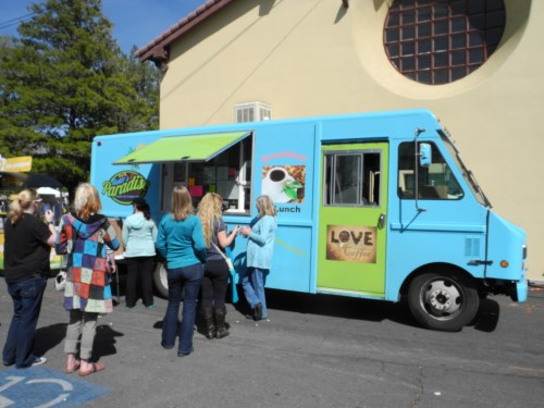 Reno, NV: Food Trucks and Food Truck Events in Reno and Sparks