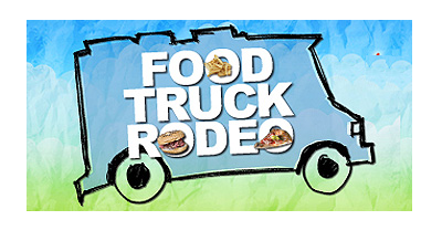 Rochester Ny Food Truck Rodeo At The Public Market