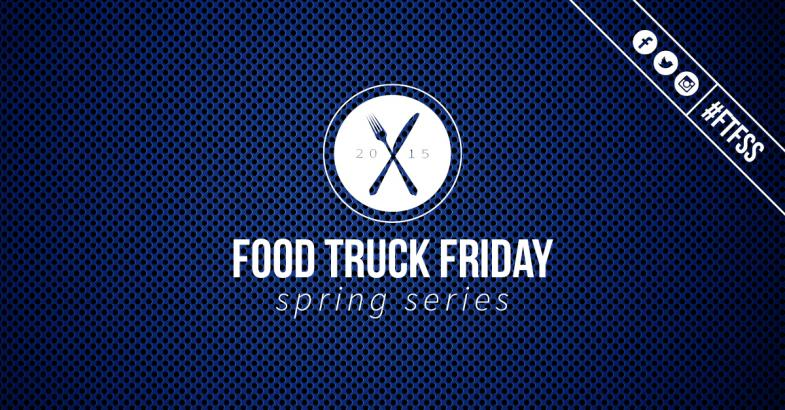 Arlington, TX: This Evening Event Will Bring Food Trucks to River Legacy Park Starting May 15