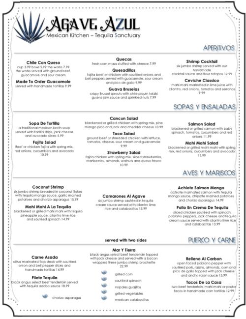 TX-Dallas-menu-Screen-Shot-2015-05-11-at-7.01.03-PM