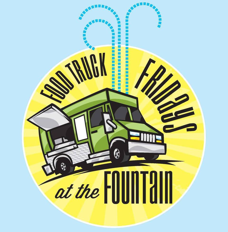 Rock Hill, SC: Rock Hill hosts first food truck event this month