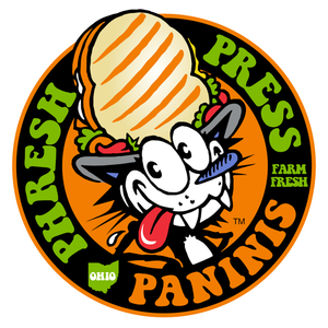 Athens, OH: New food truck brings paninis to Athens