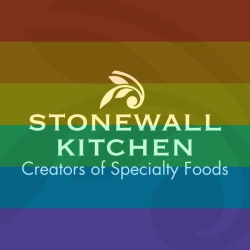 ME-York-Stonewall-kitchen