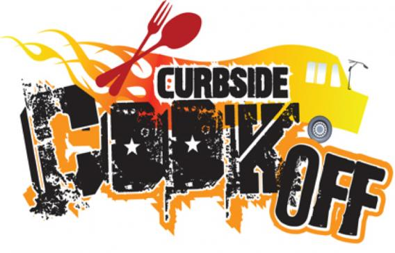 Washington, DC: Two Food Truck Fans Will Win Spots in Curbside Cookoff Chef Battles
