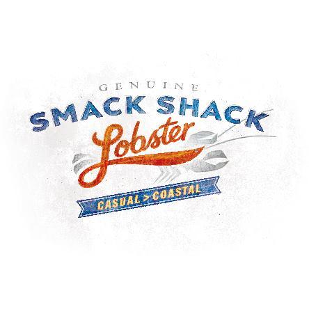 Minneapolis, MN: Food Truck Friday – Smack Shack in Minneapolis