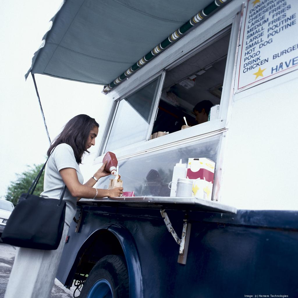 Houston, TX: Cajun food truck to launch by Houston restaurant group