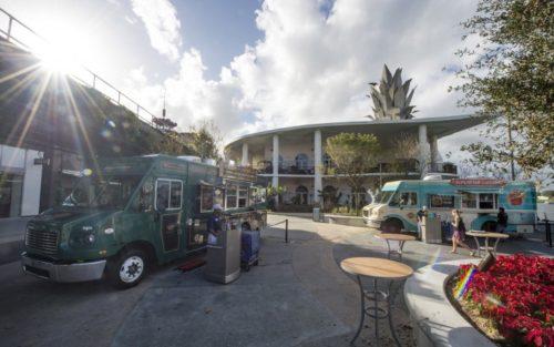FL-Orlando-disney-springs-food-trucks-01