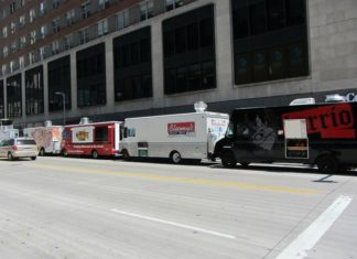 Minneapolis Food Truck News Events Mobile Food News