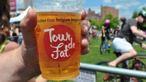 NC-Durham-Tour-de-fat