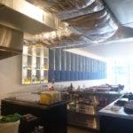 CAN-Vancouver-torafuku-kitchen-2
