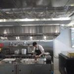 CAN-Vancouver-torafuku-kitchen