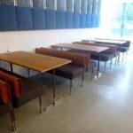 CAN-Vancouver-torafuku-tables