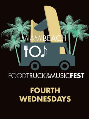 FL-Miami-FoodTruckFestweb