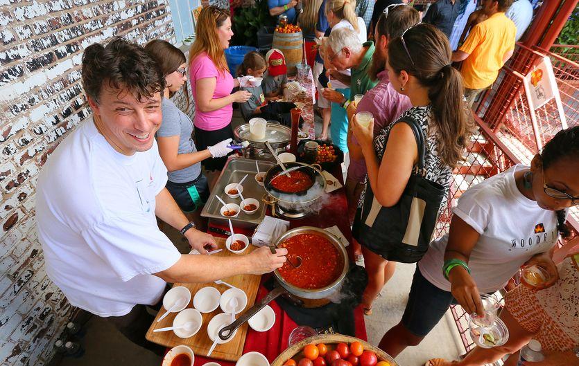 Atlanta, GA: Don't miss these July events in Atlanta