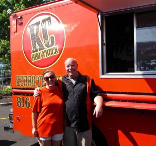 KS-Merriam-Food Truck Showdown-1-KC-BBQ-truck