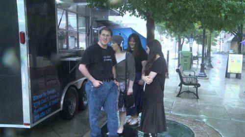 AL-Huntsville-food_truck_breakfast