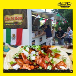 DEU-Lux-streetfood-fest-7