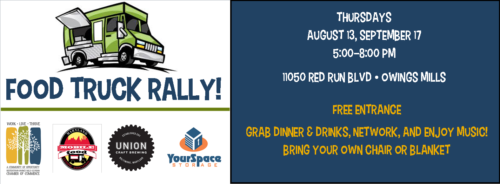 MD-OwingMills-Foodtruck-rally