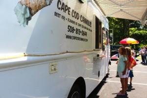MA-CapeCod-foodtruck-fest