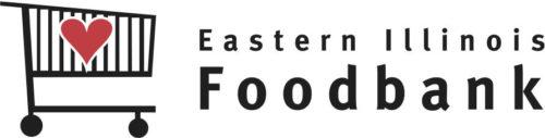 IL-Urbana-Eastern-Illinois-Food