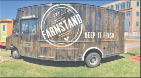 MA-Billerica-farmStand