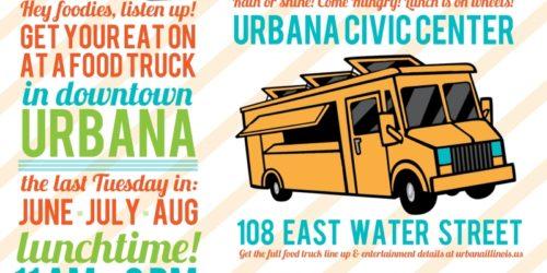 IL-Chicago-Champagne-Urbana-food_truck_rally-800x400
