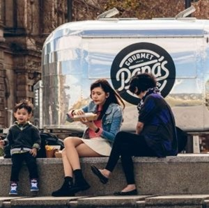 The Adelaide City Council yesterday voted to reduce the number of food truck operators from 40 to 30  and increase licensing fees to $2,500 per year.  Image: http://www.adelaidecitycouncil.com/